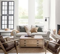 Decoration furniture living room Inspiration Room Shop The Room Pottery Barn Living Room Ideas Furniture Decor Pottery Barn