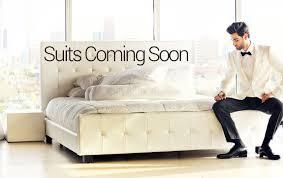Mens Bedroom Wear Masters Touch Mens Wear