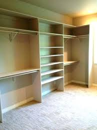 closet storage ideas diy bedroom diy closet storage ideas