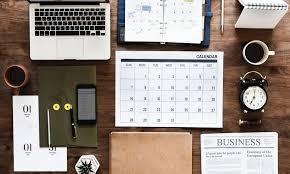 Lifestyle Business Ideas 2019 Rabie Nammour Lifestyle