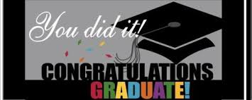 congratulations to graduate gra 14cw congratulations graduate candy bars
