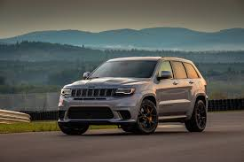 2018 jeep grand cherokee.  cherokee show more for 2018 jeep grand cherokee