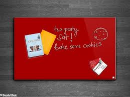 Kitchen Memo Boards Kitchen Memo Boards Boards Direct 29