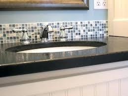 white glass mosaic tile interior modern perfect exclusive 3 kitchen tiles australia