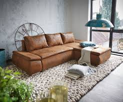 Braune Sofas Günstig Online Kaufen Realde