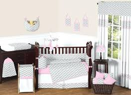 baby bedding for girls baby girl nursery bedding sets purple