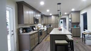 Kitchen And Bathroom Cabinets In New Jersey Cabinet Store