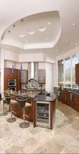Upscale Kitchen Appliances 17 Best Images About Kitchen Ideas On Pinterest Luxury Kitchen