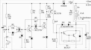 cdi electronic ignition wiring diagram cdi database wiring cdi electronic ignition wiring diagram cdi database wiring diagram images