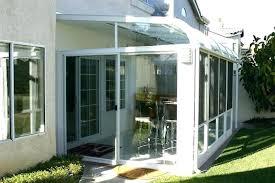 enclosed patio ideas good enclosed patio ideaargarita patio enclosure outdoor enclosed patio designs small
