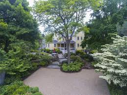 1 655 000 4br 4ba for in marblehead