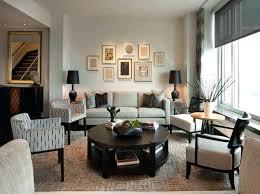 Decorating Rectangular Living Room Model Unique Design Inspiration