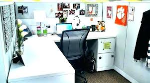 cute office decor ideas. Office Desk Decorations Cute Decor Ideas 9