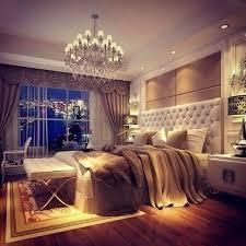 romantic master bedroom design ideas. Romantic Master Bedroom (4) Design Ideas