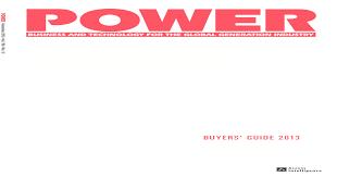 Revista Power Pdf Document