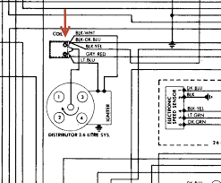 1985 chrysler new yorker coil wiring diagram 1985 chrysler new attached image