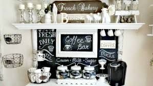 home coffee bar furniture. Lifestyle Header Image Fustany Living Coffee Station At Home Bar Main Furniture