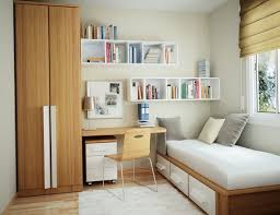 wall-shelving-ideas-for-small-space