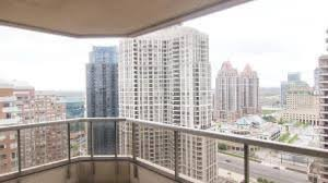 °3 BEDROOM EXECUTIVE SUITES   MISSISSAUGA OVATION TOWERS MISSISSAUGA  (Canada)   From US$ 180 | BOOKED