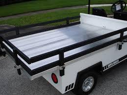 flatbed utility cart. Wonderful Utility Yamaha Super Hauler Utility Golf Car  For Flatbed Cart I