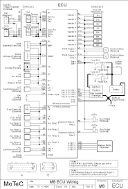 index of cars motec drawings motec m130 pinout at Motec Wiring Diagram