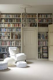 Wall To Wall Bookshelf Top 25 Best Book Wall Ideas On Pinterest Library Wall