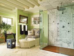 Best Design For Vintage Bathroom Ideas 1209