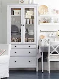 Ikea Hemnes Designerporträtt Carina Bengs Einrichtung