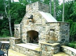 fireplace pizza oven insert atelierdupc info outdoor fireplace pizza oven combo plans outdoor fireplace pizza oven designs