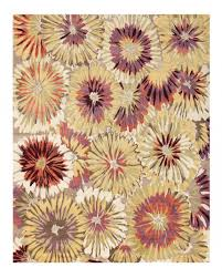 directory galleriesbestmodernrugs simply shabby chic rugs modernflrugsunburstgreymulti flower shaped uk french country area rug modern fl