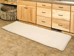 long bathroom rugs extra long bath rug large size of long bath rugs long bath rugs extra long 60 long bath rugs