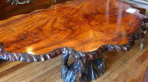 tree trunk furniture for sale. Contemporary Furniture Tree Trunk Coffee Table Endearing Stump For Sale Of  Interior Designs Model Landscape And Tree Trunk Furniture For Sale L