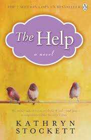 Quotes From The Movie The Help The Help by Kathryn Stockett BookDragon 35