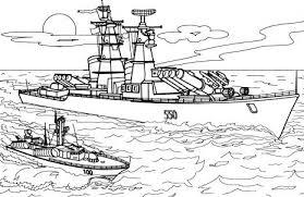 437 Best Patriotism Images On Pinterest American Flag Navy Coloring