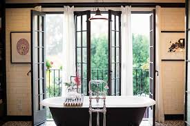 white interior door styles. Unique White Amusing White Interior Doors Wall Ideas Painting Fresh At Modern Bathroom  With A Juliet Balconyjpg View Throughout Door Styles O