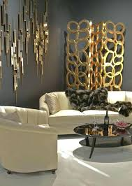 christopher guy furniture. Christopher Guy Furniture Interiors Ltd Net .