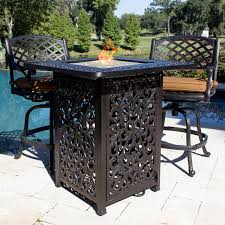 patio table counter height outdoor dining sets inspirational bar full size of 5 piece pub table set outdoor counter height outdoor table and stools outdoor