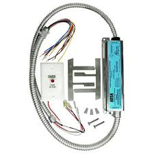 advance ballast wiring diagram advance image philips advance ballast wiring diagram t5 454 philips auto on advance ballast wiring diagram