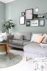 Mit einer deko in türkis wird das wohnzimmer optisch im nu vergrößert. Die Schonsten Ideen Mit Der Wandfarbe Turkis