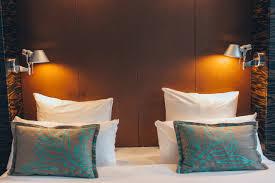 Hotel Review Motel One Princes Street Edinburgh I
