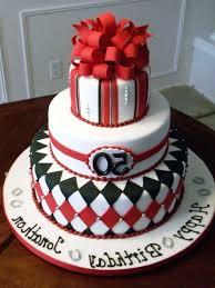 Men Birthday Cakes Designs Mans Birthday Cake Mens 30th Birthday