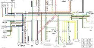 2002 wiring honda diagram ac civic 1hgem22972l089750 trusted 2002 wiring honda diagram ac civic 1hgem22972l089750 wiring 2005 honda civic wiring diagram 2002 wiring honda