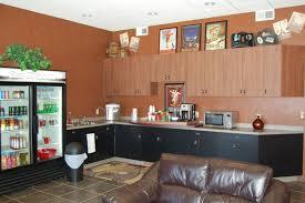 Coffee Kitchen Theme Decor Kitchen Decorating Themes Wall Kitchen Decor Of Exemplary