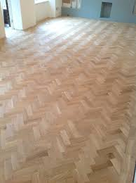 Ideas, herringbone flooring the block laminate flooring herringbone with  proportions 1936 x 2592 jpeg.