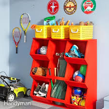 charming toy storage shelf 2 d i y the family handyman ikea with bin australium target nz canada