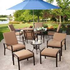 patio patio furniture sets outdoor furniture patio furniture sets blue patio