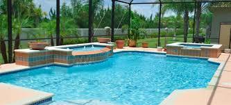 custom inground pools. Banner Image 1 Custom Inground Pools
