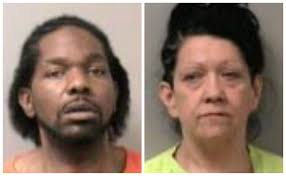 la crosse man facing charges stemming from federal wiretap prosecutors say accused meth dealer also sold e crime and courts lacrossetribune