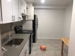 apartment in oakland gardens queens ny 11364