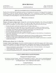 Call center supervisor resume and get ideas to create your resume with the  best way 5